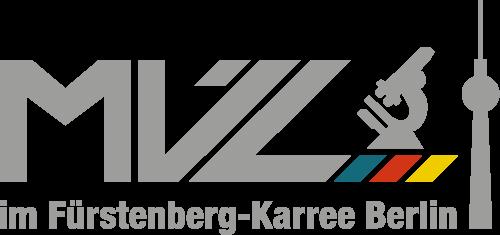 Medizinisches Versorgungszentrum im Fürstenberg-Karree Berlin